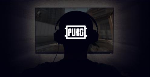 pubg emulator pc