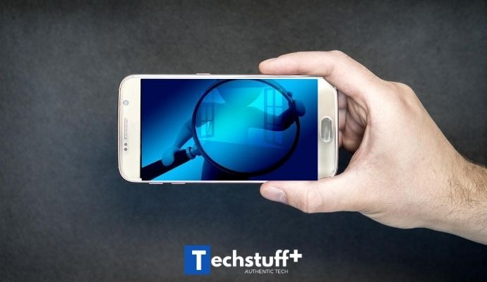 spy apps airtel