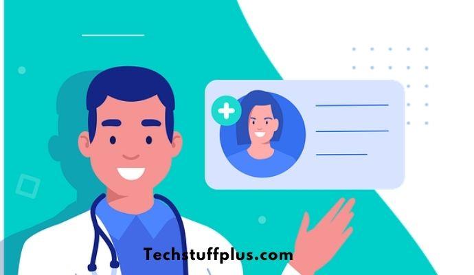 Cool & Unique Whatsapp Group Names For Doctors