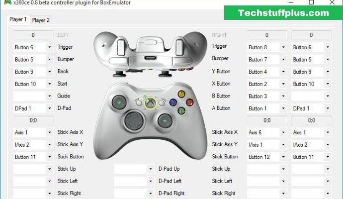 Xbox-360-Emulator-for-PC-2